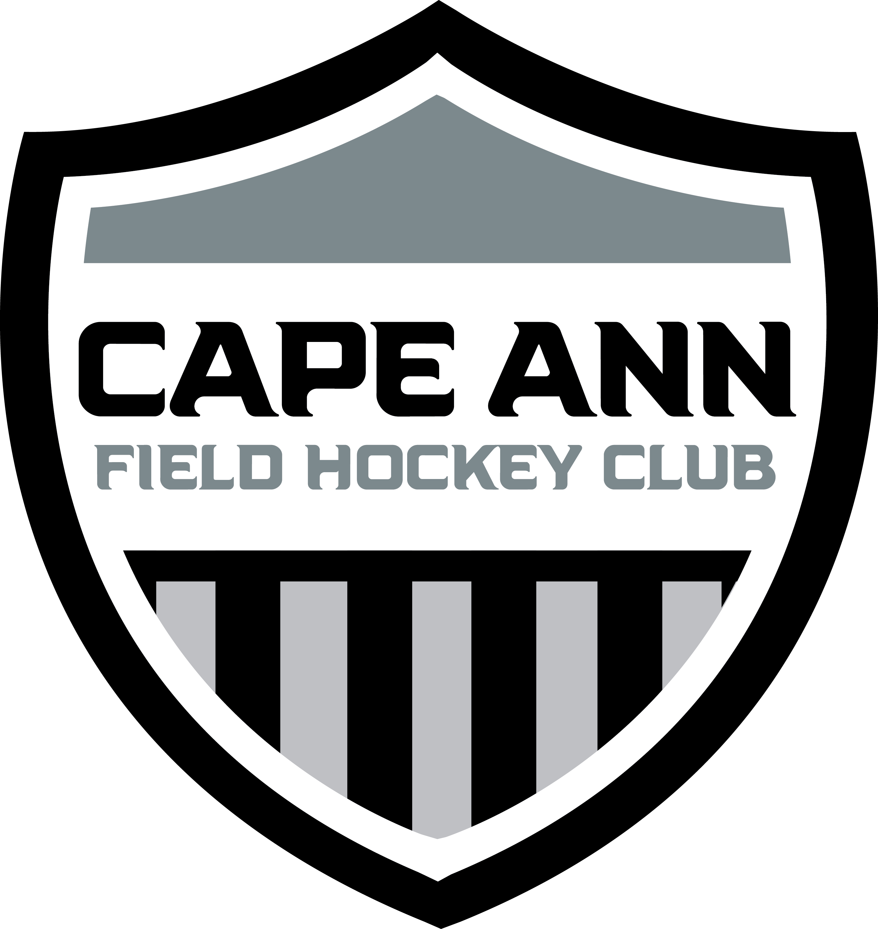 Our mission cape ann field hockey ca fch logoshield biocorpaavc Image collections