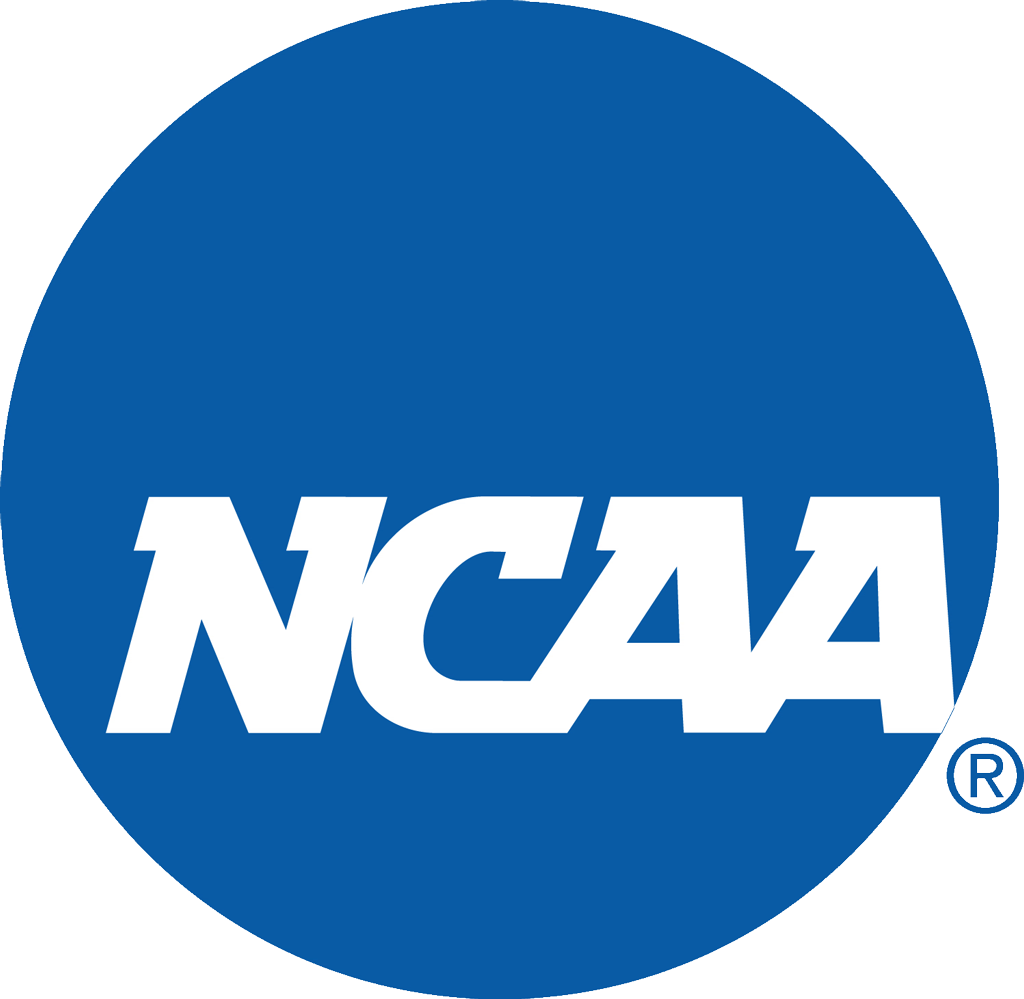 College recruiting how to approach the process cape ann field hockey as recruiting director at cape ann a lot of girls ask me when should i email coaches what should i say when i email them i thought about it and decided ccuart Image collections